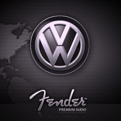 fender premium audio digital content